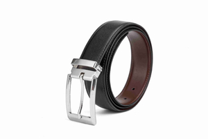 The fashion leather buckle men belt online sale LA1180