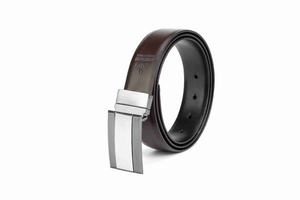 The new leather dress cloth belt for mens LA1134